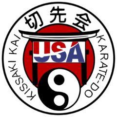 Bassai Karate Academy 231 519 0168
