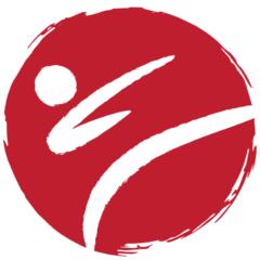 Bassai Karate Academy 231 519 2383